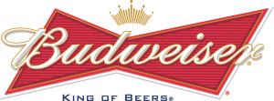 Budweiser-Logo1