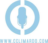 CC Limardo