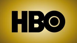 hbo-logo
