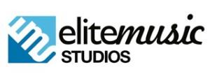 images:logo2